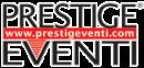 Prestige Eventi - Organizzazione Eventi e Spettacoli